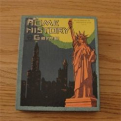 Vintage Card Games: Collectibles, Bought and Sold