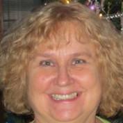 Cynthia Haltom profile image