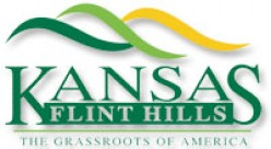 Come Experience the Kansas Flint Hills - Not what you think!