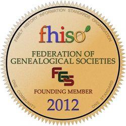 FSG-FHIOS Founding Member Logo