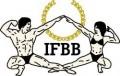 The Top Ten IFBB Bikini Competitors in 2010