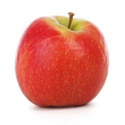 Healthy Apples - Diet Tips With Recipes for a Happy, Healthy Life