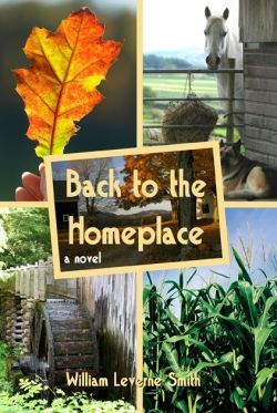 """Back to the Homeplace"""