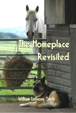 """The Homeplace Revisited"""
