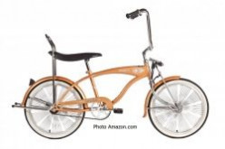 Cool Low Rider Bikes For Boys