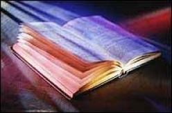 Short Bible Study Lessons