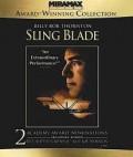 Sling Blade - An Incredible Movie