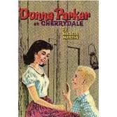 donna-parker-at-cherrydale
