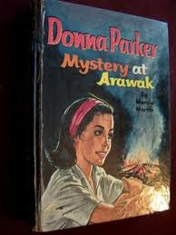 donna-parker-mystery-at-arawak