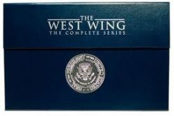 The West Wing Trivia