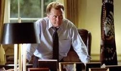 West Wing Trivia