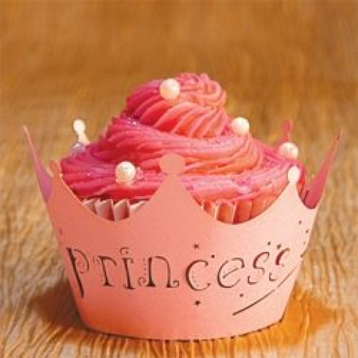 Cupcake Wrapper click to purchase online