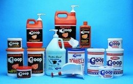 http://www.lithcoproducts.com/prods/hand%20cleaners.htm