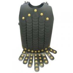 Scottish Leather Armor