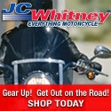 JC Whitney Internet Online Ordering