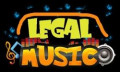 Royalty Free Legal Music