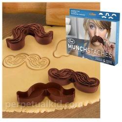 Mario Mustache Party Ideas