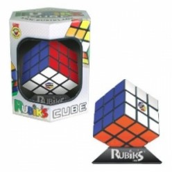 The Coolest Rubiks Cubes