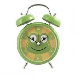 Frog Jumbo Alarm Clock