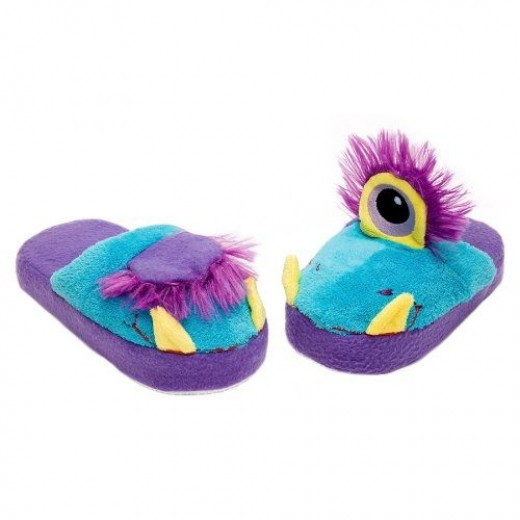 Stompeez One Eyed Monster