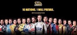 Chase predictions: Contender Round (Kansas, Charlotte, Talladega)