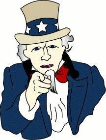http://www.freeclipartnow.com/history/american-history/uncle-sam.jpg.html