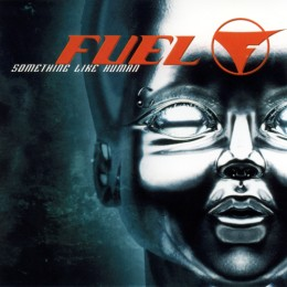Fuel - Hemorrhage (In My Hands)