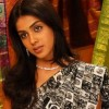 sowmya shreya profile image