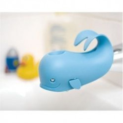 Kids Bath Tub Safety Spout Covers