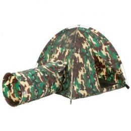 Kids Camo Play Tents Amp Indoor Forts