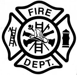 Firefighter Approved Apparel and Gifts