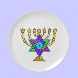 Jewish Gift Ideas