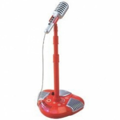 Kids Microphone Toys