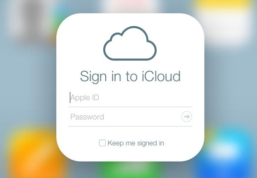 The hacking of Icloud has created the largest violation of privacy in Hollywood history.