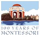 100 Years of Montessori