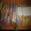 Popular Kids Book Series