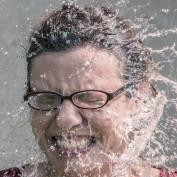 crispwrites profile image