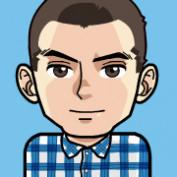 eskecime profile image