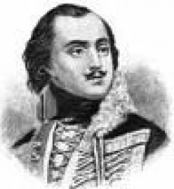 Casimir Pulaski - An American Revolutionary War Hero
