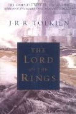 Lord Of The Rings Review