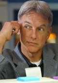 The Complete List of Gibbs Rules - NCIS
