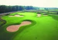 Discounts on Green Fees through Online Tee Times
