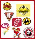 53 Restaurant Fundraisers for Non Profits