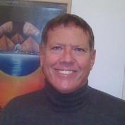 DrorBenAmi987 profile image