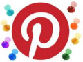 Using Pinterest Properly, A Promotion Guide For New Users