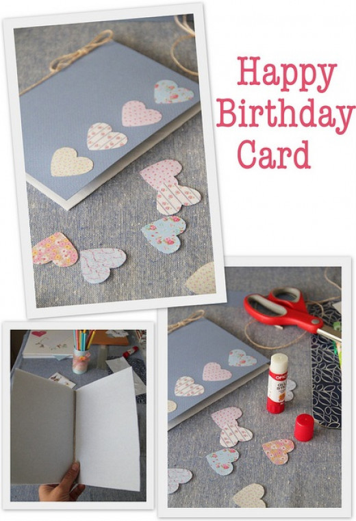 Card Making Tutorials  Projects DIY Ideas and Designs
