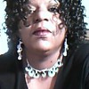 willcook4adate profile image