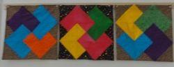 Card Trick Blocks