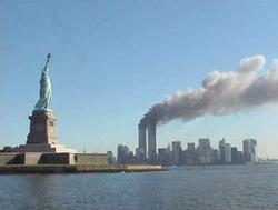 9.11 Still Waters