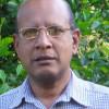 Dhookraj Singh profile image